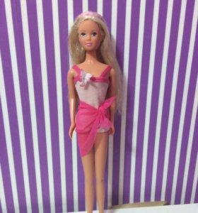 Кукла Штефи