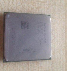 Athlon II x2 250
