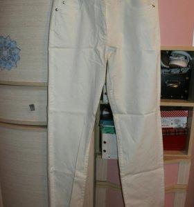 брюки Marcona