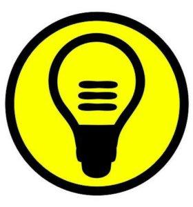 Светодиодные LED лампы и светильники