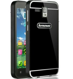 Lenovo A806 (8 ядер,2Gb RAM,13Mp,4G,LTE)