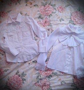 Рубашка,блузка
