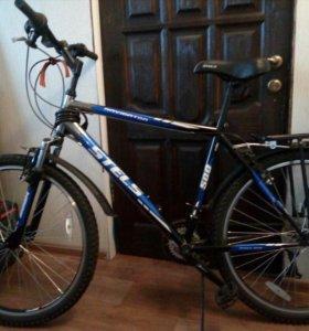 Велосипед "STELS"