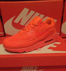 Nike air Max 90 кроссовки