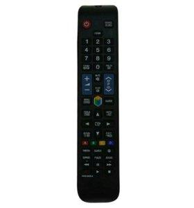 Пульты ДУ для Samsung Smart TV AA59-00581A