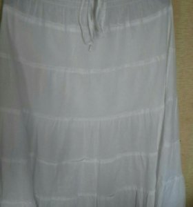 Юбка, блузка , юбка шорты