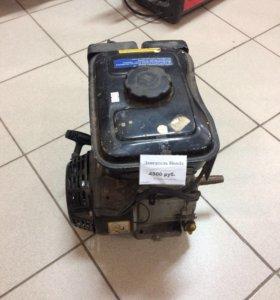 Двигатель Honda 4х тактный от генератора