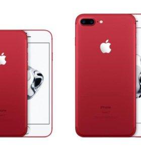 Копии реплики iPhone