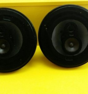 Автомобильная акустика Kicx AL803