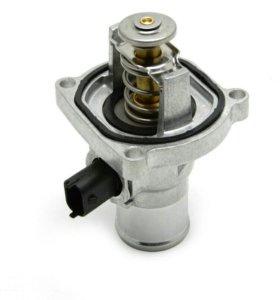 Термостат Opel J, H, GTC, Chevrolet Cruze, Aveo