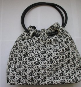 Женская сумка Avon