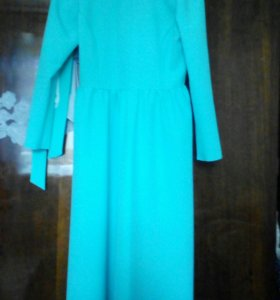 Платье никах