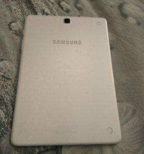 Планшет Samsung Galaxy Tab A 9.7LTE