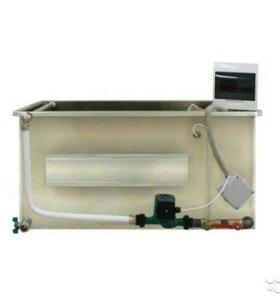 Оборудование для аквапечати, аквапринта