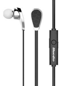 🎧 Bluetooth наушники - гарнитура