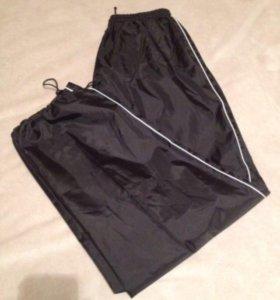 спортивные штаны мужские новые