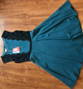 Платье Monsoon, s-m
