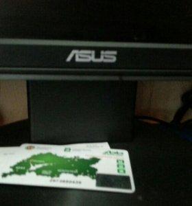 Монитор Asus VW228