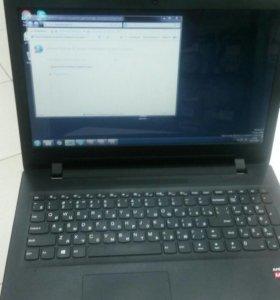 Ноутбук Lenovo 110-15ACL