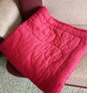 детское ватное одеяло