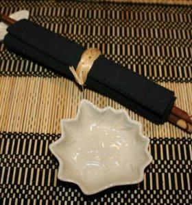 Набор для суши.