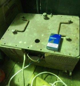 Трансформатор силовой понижающий 220-110