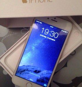 iPhone 6S 64 Гб (копия )