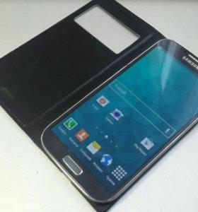 Samsung Galaxy S4 4G 32GB