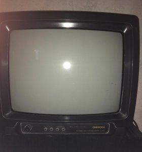 Телевизор Orion 37 см