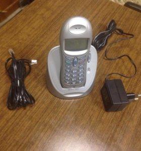 Радиотелефон Voxtel Select 1850