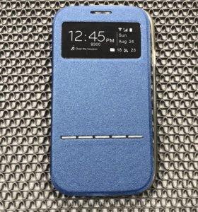 Чехол для Samsung S3