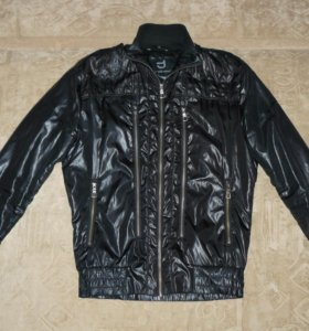 Куртка ветровка Traihead