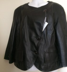 Куртка кожа,натуральная