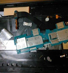 Samsung Galaxy Tab 4 10.1 SM-T531 на разбор