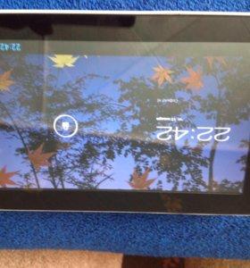 Планшет Huawei медиа пад 7