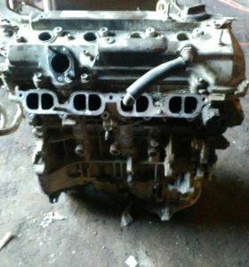 Двигатель Toyota Avensis Т250 2.0 1AZ-FSE 147л/с
