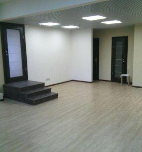 Ремонт квартир,офисов,котетджей
