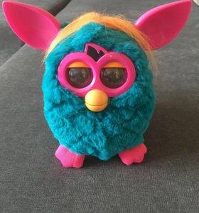 Игрушка Фёрби