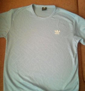 Adidas размер L