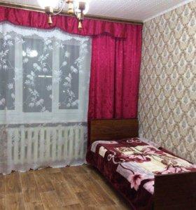 Комната, 15.1 м²