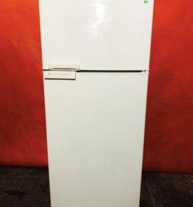 Холодильник б/у Стинол