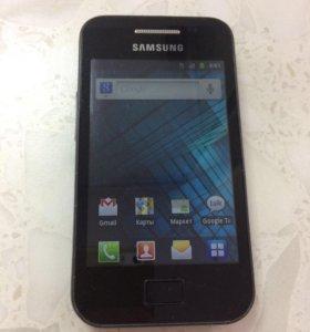 Samsung S 5830