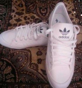 Обувь Adidas ORIGNLS
