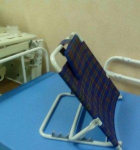 Подголовник для лежачих больных