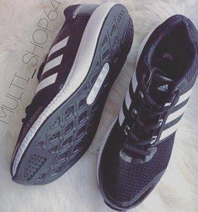 Новые кроссовки на 36 размер