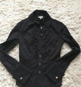Рубашка Karen Millen (новая)