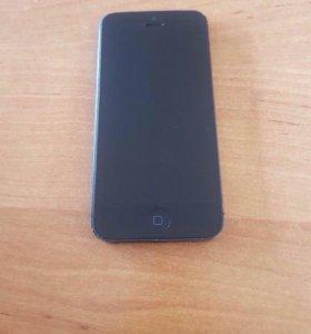 Apple iPhone 5 , 16GB