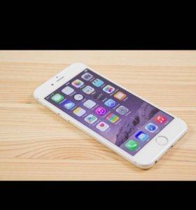 iPhone 6. 64 gb