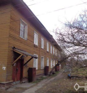 Квартира, 3 комнаты, от 50 до 80 м²