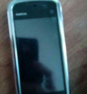 Nokia 5230 продаю